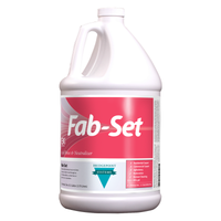 BRIDGEPOINT FAB SET 3.8LTR