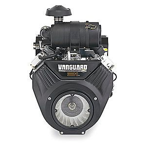 ENGINE BRIGGS & STRATTON 31HP