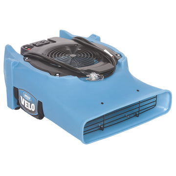 DRI-EAZ VELO LOW PROFILE AIR MOVER