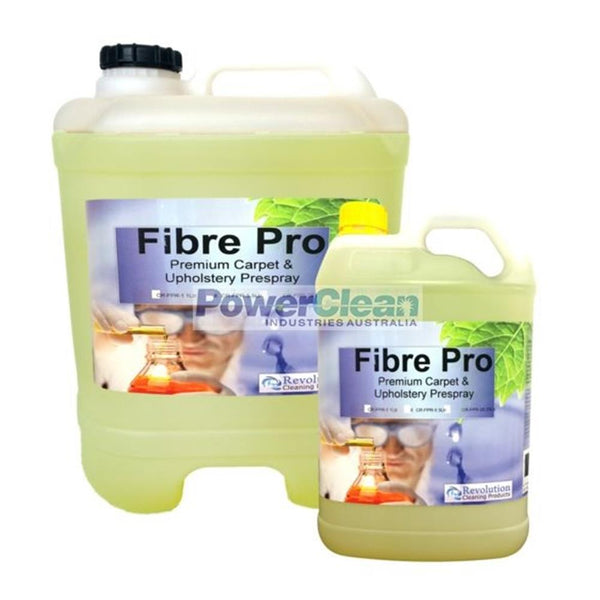 SAMPSON FIBREPRO 20LTR