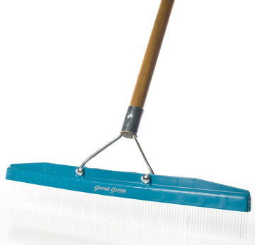 GRANDI GROOM CARPET RAKE