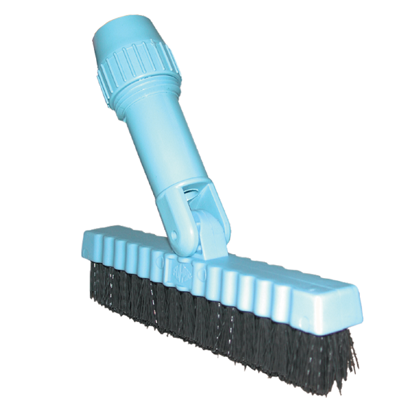 GROUT BRUSH (BRUSH ONLY)