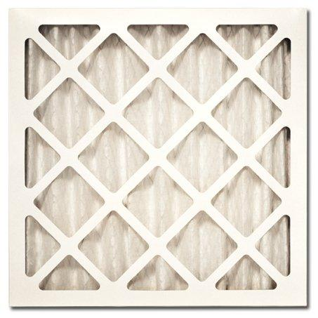 PHOENIX DEHUMIDIFIER FILTER ORIGINAL SS 200