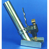 PMF LOW PRESSURE UPHOLSTERY & STAIR TOOL