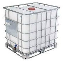 RELEASIT ENCAP CLEAN DS 275GALLON (1040LTR)