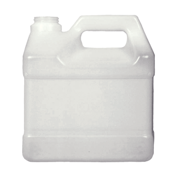 HYDROFORCE SPRAYER REPLACEMENT BOTTLE INCLUDING CAP