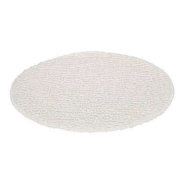 TUWAY THIN ONE CIMEX BONNET 8INCH