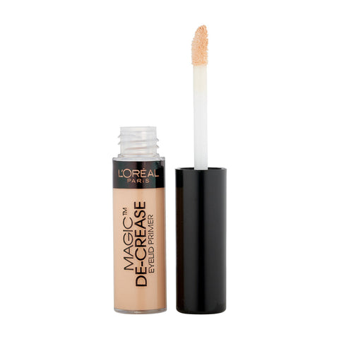 L'Oreal Magic De-Crease Eyelid Primer, 895