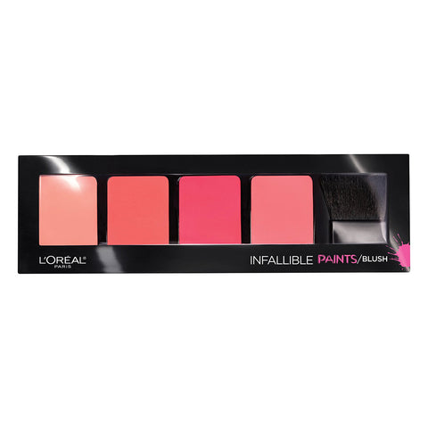L'Oreal Infallible Paints Blush,  230 Blush