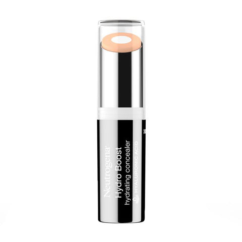 Neutrogena Hydro Boost Hydrating Concealer 10 Fair