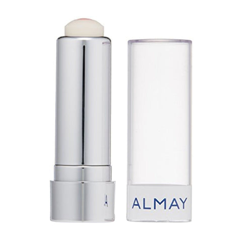 Almay Age Essentials Lip Treatment SPF 30, 100 Clear