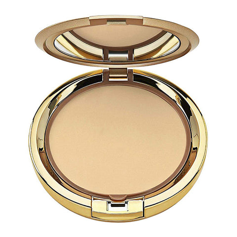 Milani Even-Tone Powder Foundation , 02 Fresco