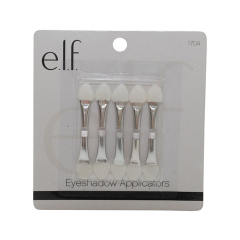 E.L.F Eyeshadow Applicators 1704
