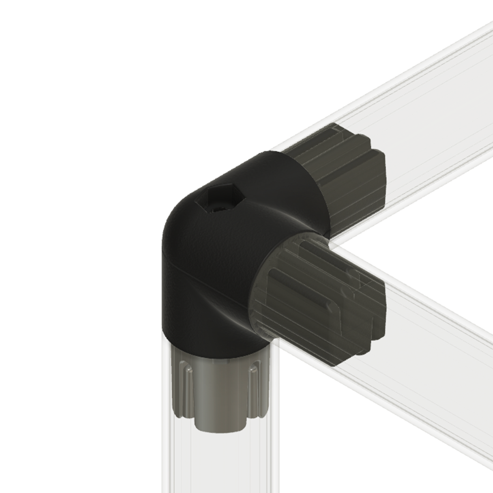 Corner Connector [CC]