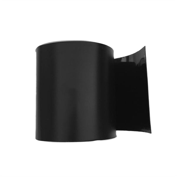 Strong Rubberized Waterproof Tape Water Pipe Repairing Tape Super Strong Adhesive Even Works Underwater