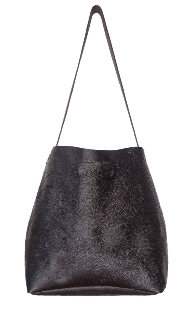Lygon Luxe Bag