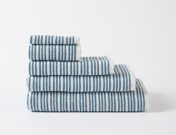 Pierre Terry Towel