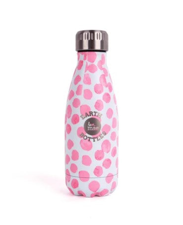 Love Mae Drink Bottle
