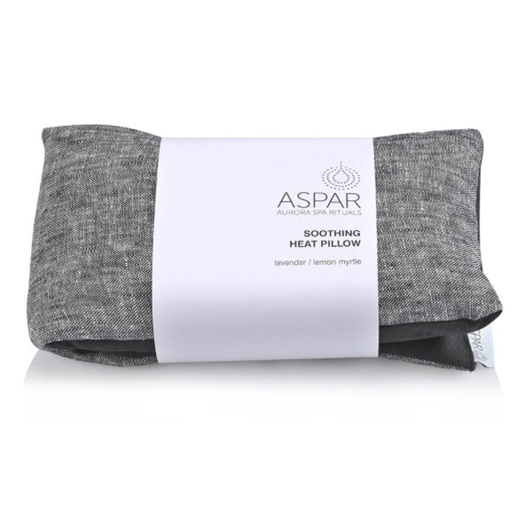 Soothing Heat Pillow