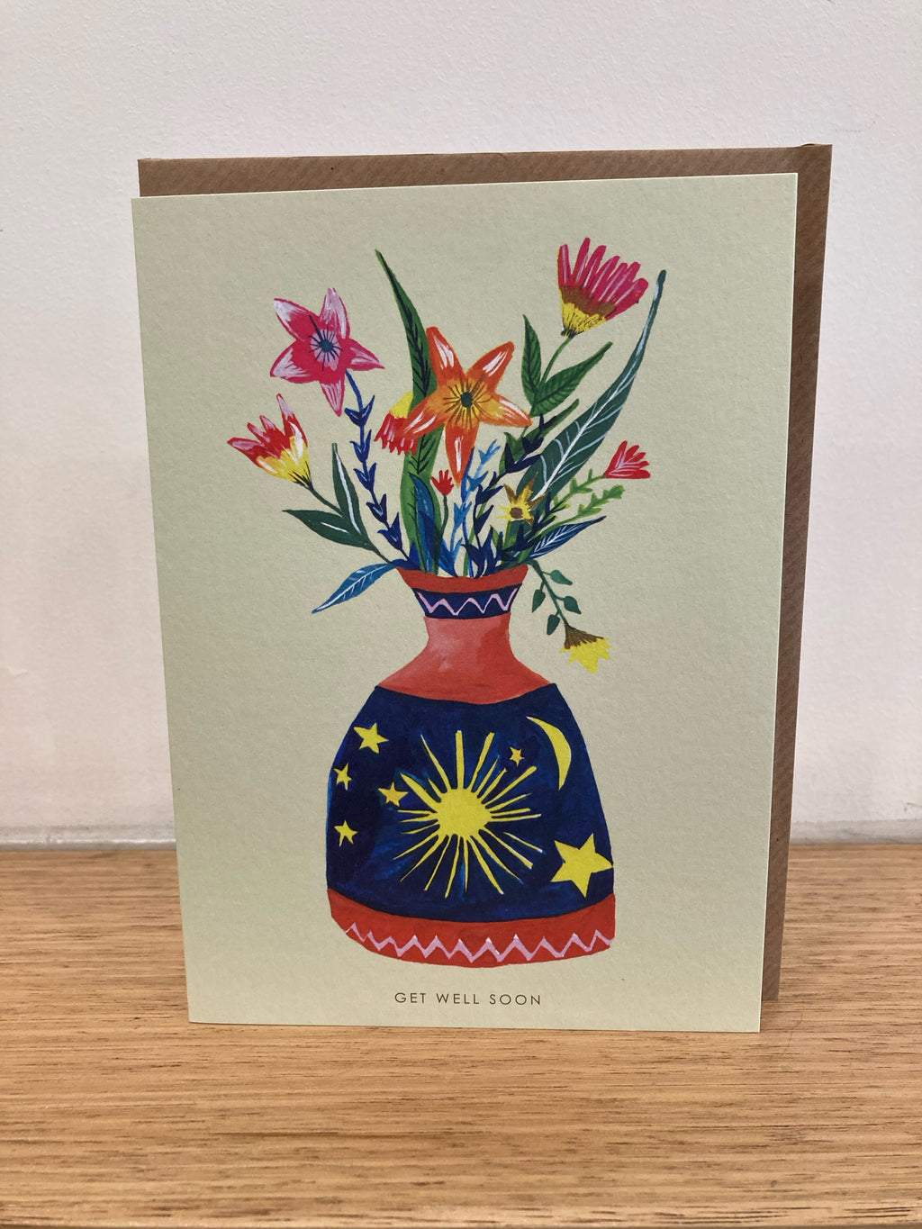Thank you/Sympathy Cards