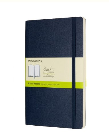 Moleskin Extra Large Notebook