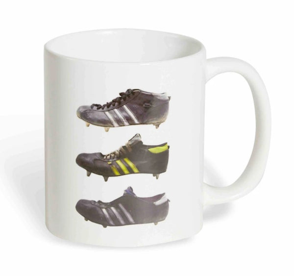 Sporting Nation Coffee Cup