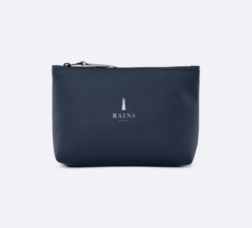 Rains Toiletry Bag