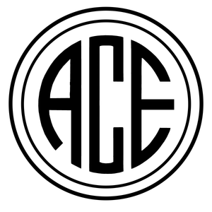 ACE Equestrian