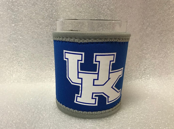 University of Kentucky Kup Holder