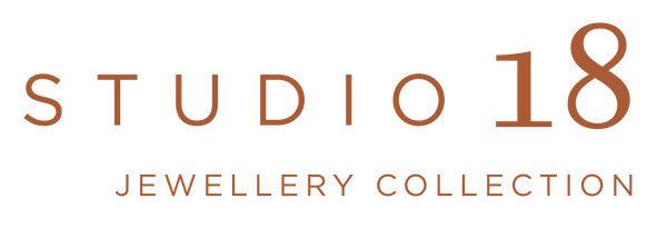 Studio 18 Jewellery Collection