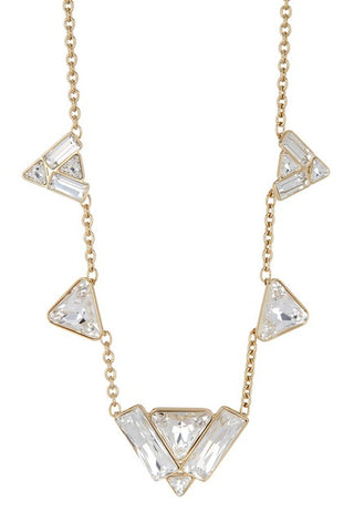 ARISE NECKLACE