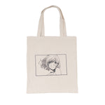 Sad Girls Novacane Tote