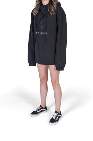 Sad Boys Tears And Fears Tech Jacket