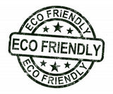Eco Friendly Clothing | Vegan Clothing Brands