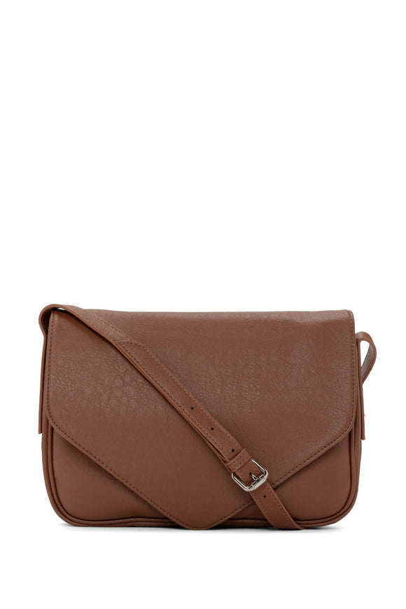 colab crossbody purse.