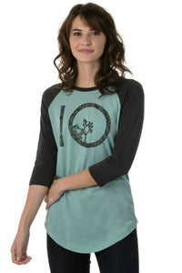 Leaf Ten 3.25 Sleeve | Tentree