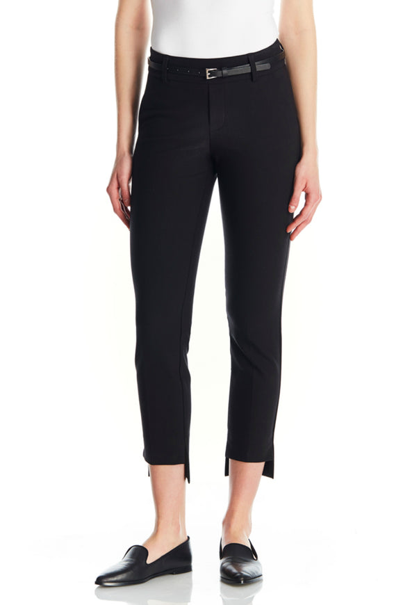The Adriana Twill Pants | I Love Tyler Madison