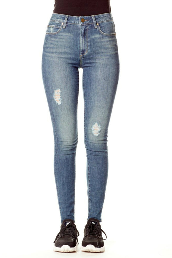 Articles of society hilary helen jeans. Jolie folie boutique