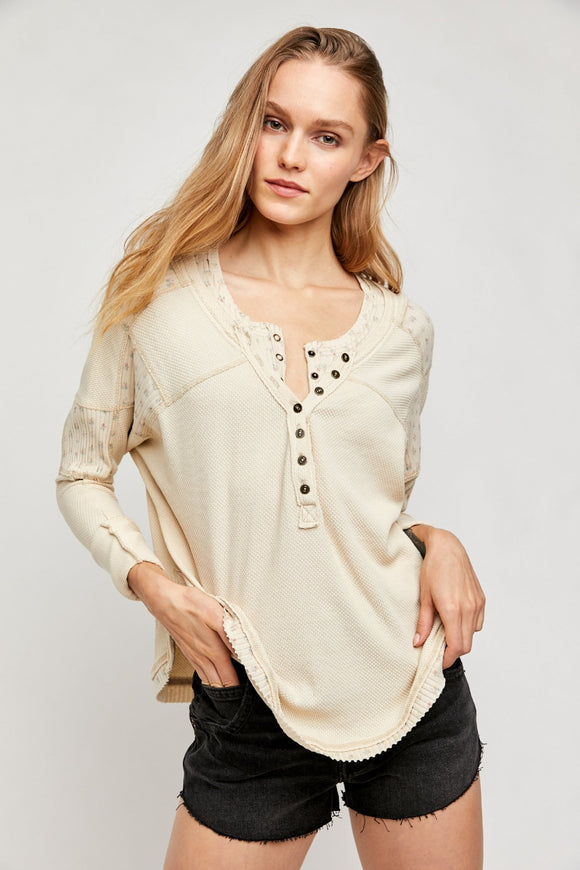 henley by free people