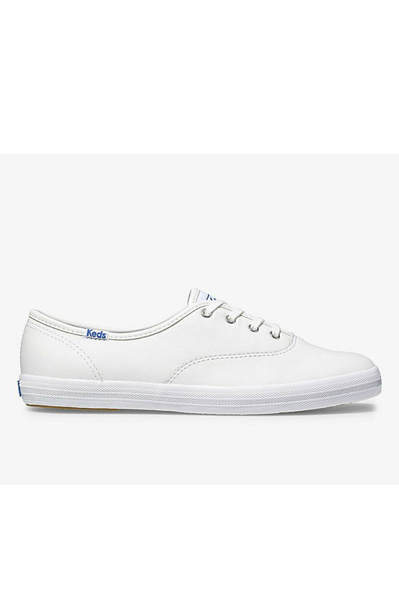 Women's Champion Originals Leather | Keds