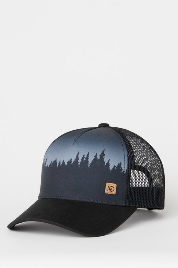 Altitude Hat - Juniper | Tentree