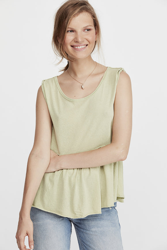 Anytime Tank | Free People