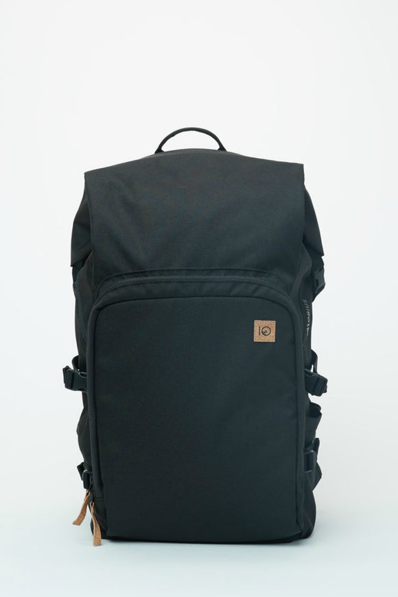 Mobius 35L Backpack | Tentree