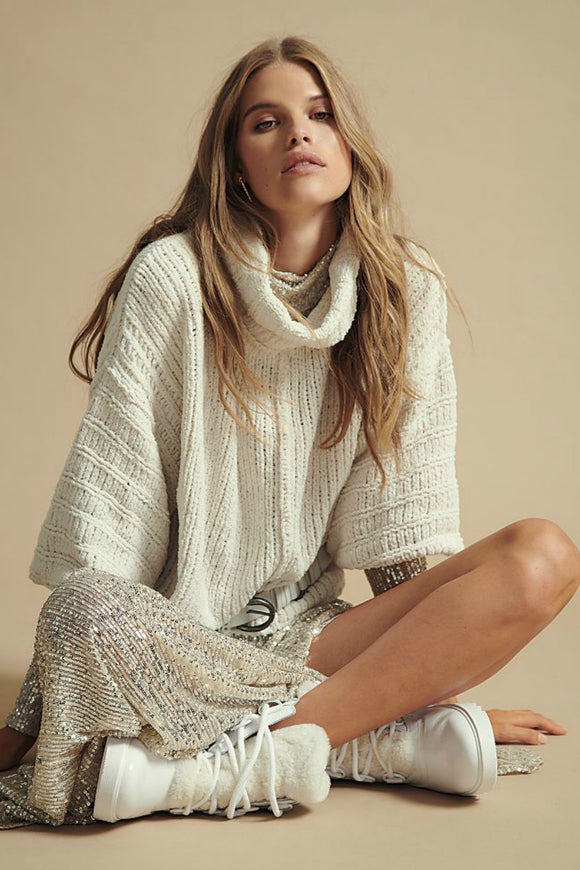 be your pullover by free people