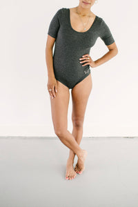 The Delux Bodysuit | Smash + Tess