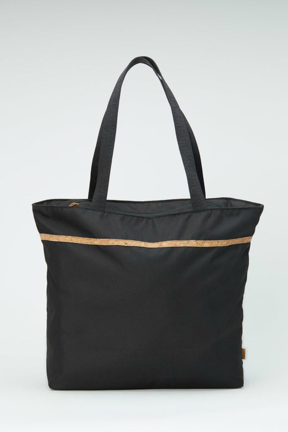 tentree brooklyn tote. Jolie folie boutique