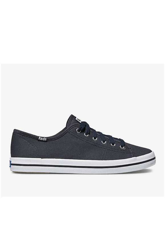 Women's Center - Black | Keds