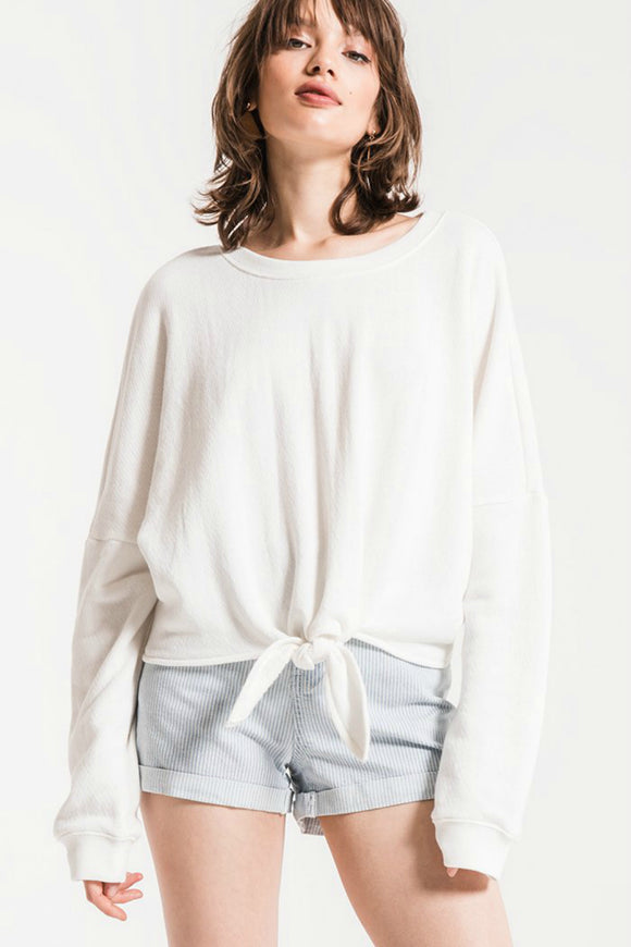 Charlotte Sweater | Others Follow