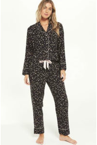 Dream State Sprinkle PJ Set | Z Supply