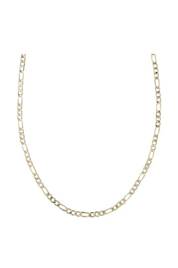 womens gold chain necklace